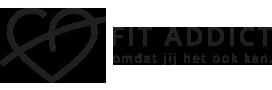 fitaddict.nl